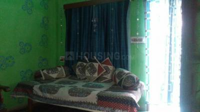 Gallery Cover Image of 800 Sq.ft 2 BHK Independent House for buy in Indore GPO for 4000000