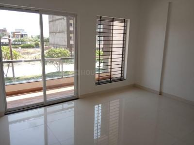 Gallery Cover Image of 1133 Sq.ft 2 BHK Apartment for buy in SS Infinitus Apartments, Lasudia Mori for 3965500