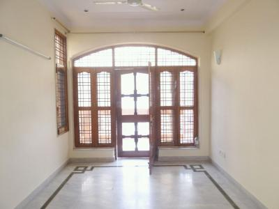 Gallery Cover Image of 1200 Sq.ft 2 BHK Independent Floor for rent in E-2349, Palam Vihar for 20000