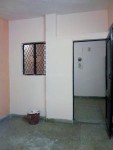Gallery Cover Image of 550 Sq.ft 1 BHK Apartment for rent in Sarita Vihar RWA Pocket M and N, Sarita Vihar for 9500