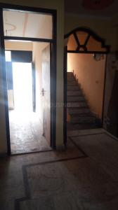 Gallery Cover Image of 350 Sq.ft 1 BHK Independent House for buy in New Ashok Nagar for 1300000
