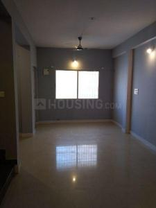Gallery Cover Image of 1400 Sq.ft 3 BHK Independent House for rent in HBR Layout for 24000