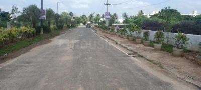 2500 Sq.ft Residential Plot for Sale in Ambattur Industrial Estate, Chennai