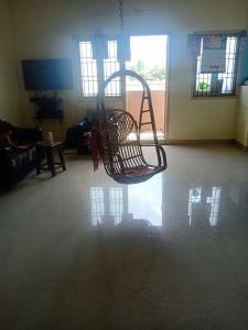 Gallery Cover Image of 990 Sq.ft 2 BHK Apartment for rent in Guduvancheri for 9000