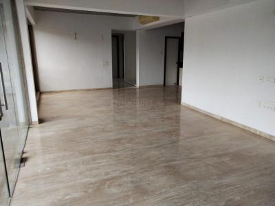 Gallery Cover Image of 5182 Sq.ft 4 BHK Apartment for buy in Gala Imperia, Gurukul for 42500000
