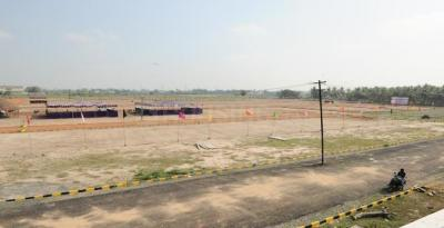 Gallery Cover Image of  Sq.ft Residential Plot for buy in Redhills for 1680000