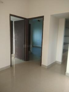 Gallery Cover Image of 800 Sq.ft 2 BHK Independent Floor for rent in Pallavaram for 8000