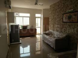 Gallery Cover Image of 1020 Sq.ft 2 BHK Apartment for buy in Terra Lavinium, Sector 75 for 2042000