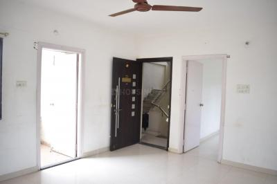 Gallery Cover Image of 1350 Sq.ft 3 BHK Apartment for rent in Bella Vista, Warje for 21000