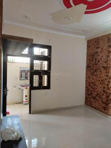 Gallery Cover Image of 600 Sq.ft 2 BHK Independent House for buy in Lal Kuan for 2490000