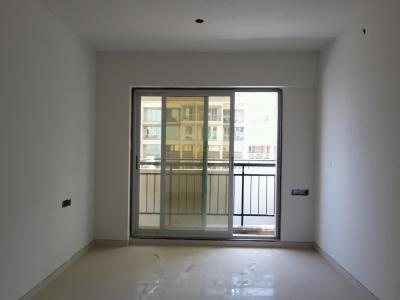 Gallery Cover Image of 1050 Sq.ft 2 BHK Apartment for buy in Ulwe for 8000000