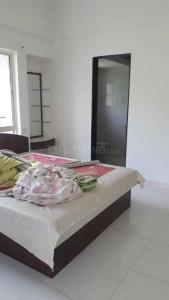 Gallery Cover Image of 1000 Sq.ft 2 BHK Apartment for rent in Kothrud for 20000