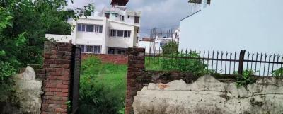 1500 Sq.ft Residential Plot for Sale in Clement Town, Dehradun