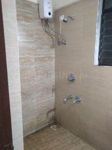 Gallery Cover Image of 610 Sq.ft 1 BHK Apartment for rent in Kalyan West for 8500