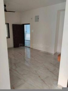 Gallery Cover Image of 1882 Sq.ft 3 BHK Apartment for buy in Jubilee Hills for 15000000
