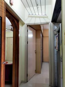 Gallery Cover Image of 500 Sq.ft 1 BHK Apartment for rent in Ghatkopar East for 27000