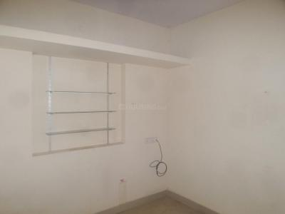 Gallery Cover Image of 500 Sq.ft 1 BHK Independent Floor for rent in Sanjaynagar for 7500