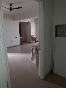 Gallery Cover Image of 1800 Sq.ft 3 BHK Apartment for buy in Khodiyar for 5500000