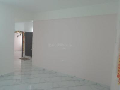 Gallery Cover Image of 1375 Sq.ft 3 BHK Apartment for rent in Diwancheruvu for 9000