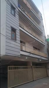 Gallery Cover Image of 1550 Sq.ft 3 BHK Apartment for buy in Sector 104 for 3800000