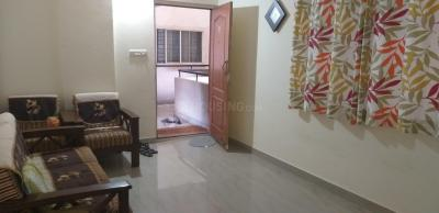 Gallery Cover Image of 1030 Sq.ft 2 BHK Apartment for buy in Arakere for 5500000