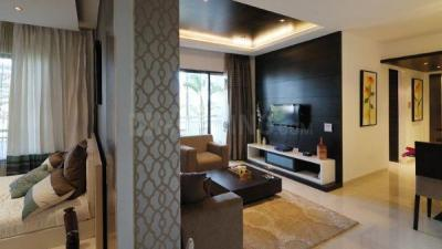 Gallery Cover Image of 1730 Sq.ft 3 BHK Apartment for buy in Gota for 7200000