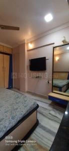 Bedroom Image of Sof Solutions in Andheri East
