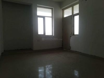 Gallery Cover Image of 2100 Sq.ft 3 BHK Apartment for buy in Sector 65 for 4500000