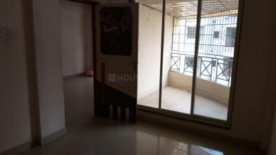 Gallery Cover Image of 920 Sq.ft 2 BHK Apartment for rent in Badlapur East for 6000