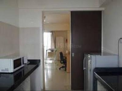 Gallery Cover Image of 1470 Sq.ft 3 BHK Apartment for rent in Chembur for 79000