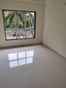 Gallery Cover Image of 1323 Sq.ft 2 BHK Apartment for rent in Godrej Prime, Chembur for 42000