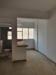 Gallery Cover Image of 298 Sq.ft 1 RK Apartment for buy in DLF Capital Greens, Karampura for 3200000