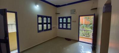 Gallery Cover Image of 800 Sq.ft 2 BHK Independent House for rent in Ambattur for 12000