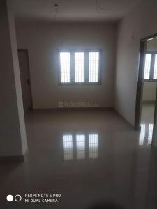 Gallery Cover Image of 960 Sq.ft 2 BHK Apartment for buy in Madipakkam for 5376000