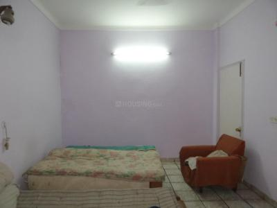 Gallery Cover Image of 220 Sq.ft 1 RK Independent Floor for rent in Palam Vihar for 12000