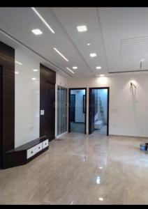 Gallery Cover Image of 950 Sq.ft 3 BHK Independent House for buy in Sector 24 Rohini for 12500000