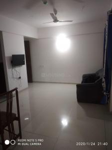 Hall Image of Prasad PG Service in Wakad
