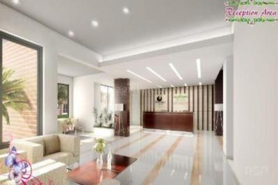 Gallery Cover Image of 1350 Sq.ft 2 BHK Apartment for buy in Prestige Kew Gardens, Bellandur for 12700000