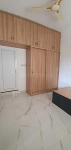 Gallery Cover Image of 1000 Sq.ft 2 BHK Independent Floor for rent in Sahakara Nagar for 25000