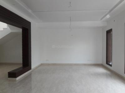 Gallery Cover Image of 7500 Sq.ft 4 BHK Independent House for rent in Sector 41 for 400000