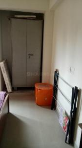 Gallery Cover Image of 1820 Sq.ft 3 BHK Apartment for rent in Maxblis White House II, Sector 75 for 24000