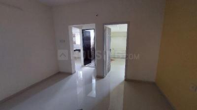 Gallery Cover Image of 521 Sq.ft 1 RK Apartment for buy in Medavakkam for 2750000