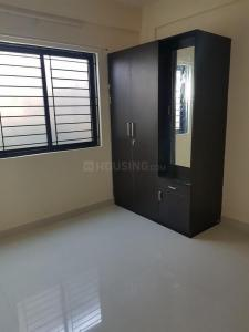 Gallery Cover Image of 1100 Sq.ft 2 BHK Independent House for rent in HSR Layout for 27000