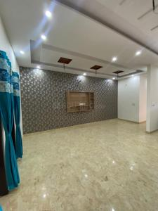 Gallery Cover Image of 1350 Sq.ft 3 BHK Independent House for buy in Kharar for 5290000