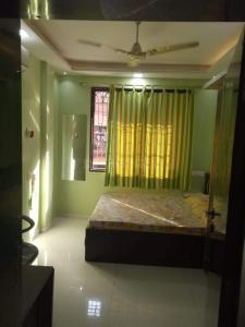 Gallery Cover Image of 600 Sq.ft 1 BHK Apartment for rent in Kopar Khairane for 22000