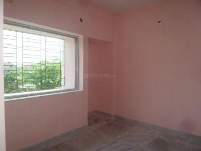 Gallery Cover Image of 700 Sq.ft 2 RK Apartment for rent in Ward No 113 for 7500