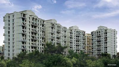 Gallery Cover Image of 918 Sq.ft 2 BHK Apartment for buy in Puraniks Aldea Annexo C2, Baner for 5200000