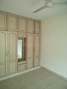 Gallery Cover Image of 2000 Sq.ft 4 BHK Independent House for rent in Basavanagudi for 32000