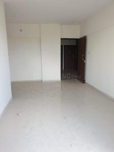 Gallery Cover Image of 1050 Sq.ft 2 BHK Apartment for buy in Dattani Linear Wing ABC Phase I, Vasai West for 6000000