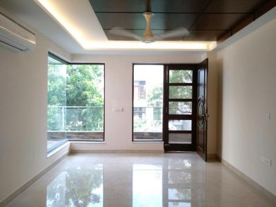 Gallery Cover Image of 2450 Sq.ft 4 BHK Independent Floor for buy in Sector 40 for 22500000